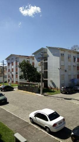 Apartamento Domingues Guedes Cabral 220/apt 203