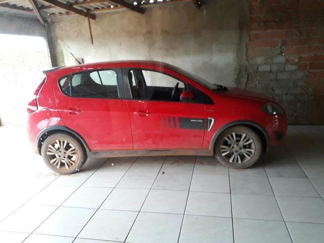 Fiat (34mil$$)