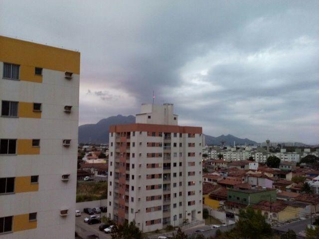 Apartamento em São Diogo de 2 quartos