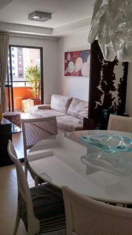 AP253 - cd Piazza Bella - 3/4 - Bairro Luzia, Excelente localização, 2vgs, 1º andar