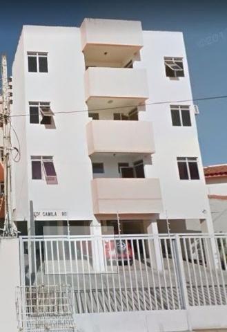 Apartamento 3 Quartos - Na Jatiúca