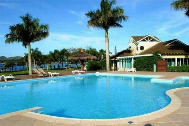 Lindo Apartamento Resort Porto da Lagoa