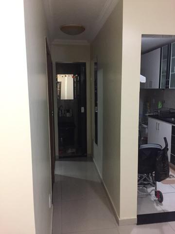 Vendo ótimo apartamento Ed. Porto Seguro Gama