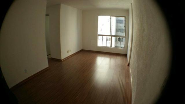 Alugo apartamento Penha