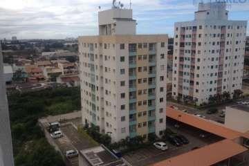 Lindo apartamento todo mobiliado em São Diogo