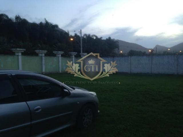 Terreno à venda em Recreio dos bandeirantes, Rio de janeiro cod:804222 - Foto 15