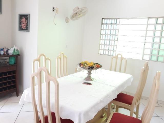 Casa Residencial Centro de Várzea Grande - Foto 8