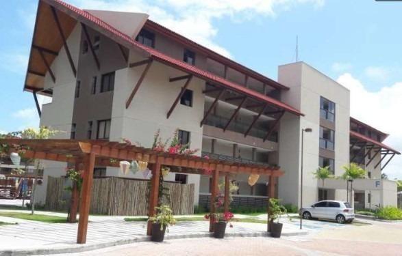 Casa bangalo, em Muro alto com 150m² luxo e qualidade de vida para você e sua família - Foto 3