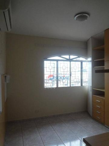 Casa Rua Vivaldo Angélica, 4950, Flodoaldo Pontes Pinto, Porto Velho. - Foto 15