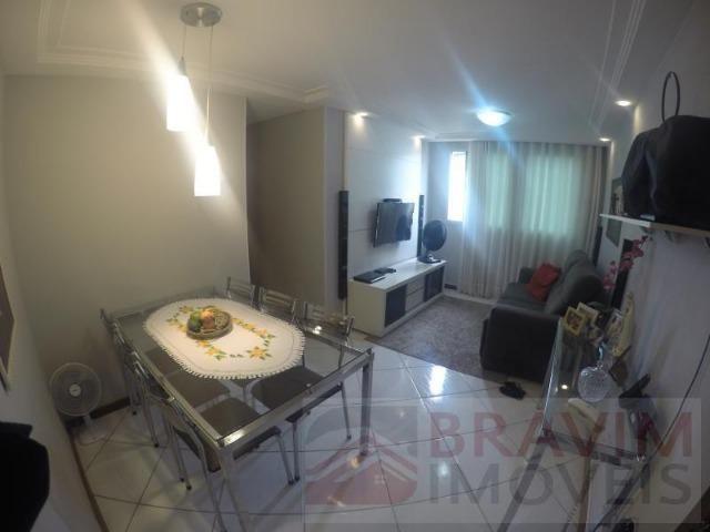 Apartamento com 3 quartos no Costa do Marfim - Foto 4