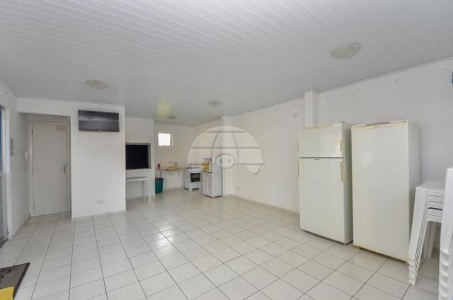 Apartamento à venda com 2 dormitórios em Sítio cercado, Curitiba cod:148809 - Foto 11