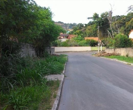 Bon: 1545 Porto da Roça - Saquarema - Foto 2