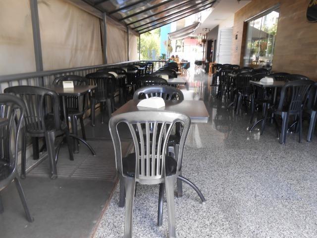 Restaurante montado - Foto 4