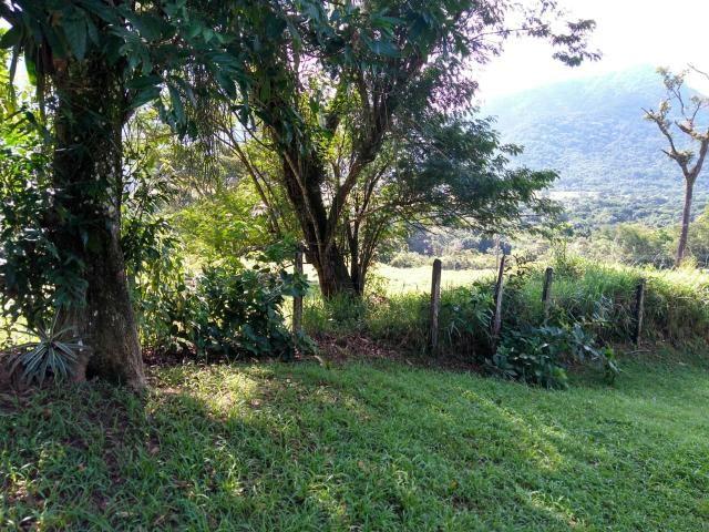 Belíssima fazendinha em Guapimirim oportunidade!!! - Foto 18