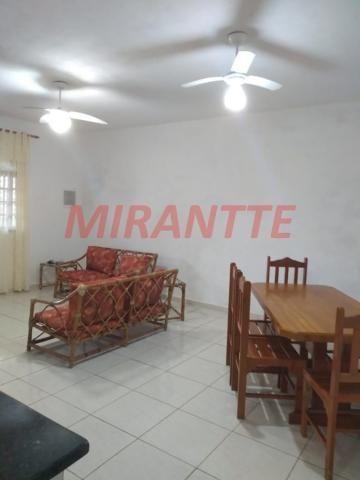 Apartamento à venda com 3 dormitórios em Centro, Peruíbe cod:321636 - Foto 2