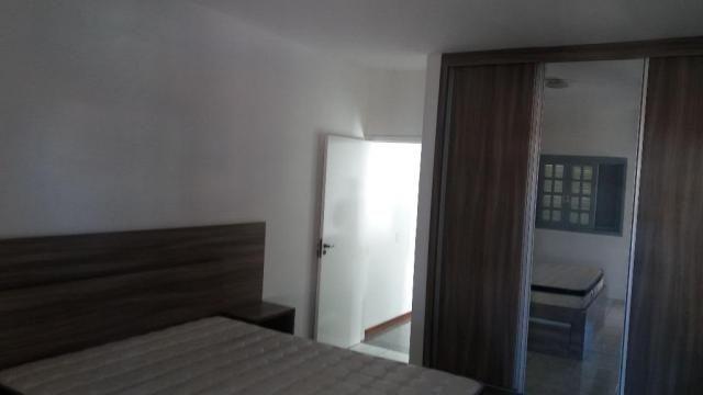 Casa com 3 dormitórios à venda, 180 m² por R$ 430.000 - Bosque dos Eucaliptos - São José d - Foto 7