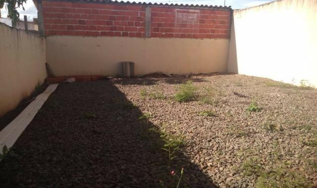 Residência em Alvenaria - Próx a Faculdade (UTFPr) - Foto 6