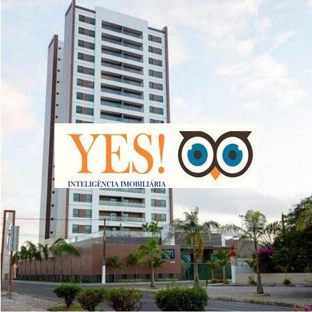 Apartamento 3/4 para Venda no DOM Vertical - Santa Monica - Foto 3