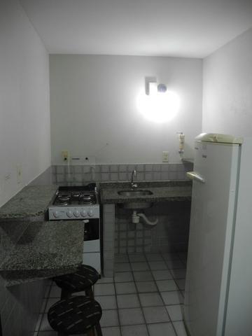 Apto mob. 2 quartos DIARIA/TEMPORADA - Foto 4