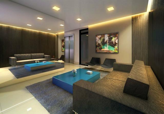 Apartamento para venda venuzzia oliveira em jatiuca - Foto 7