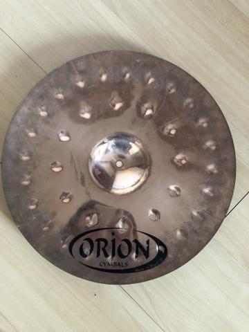 Prato Orion Rage Bass 17 - Foto 4