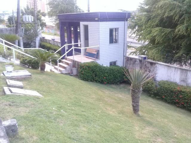 Apto venda: 3 quartos, 1 súite, 126m2 , a 200m do Riomar -Cocó. R$ 250 mil - Foto 14