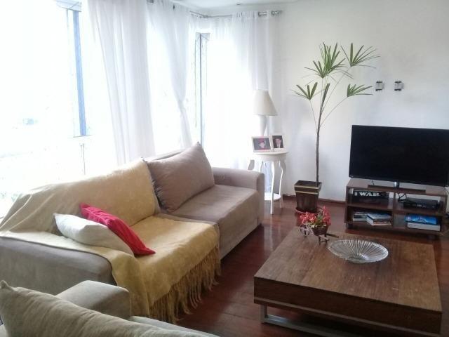 Apto venda: 3 quartos, 1 súite, 126m2 , a 200m do Riomar -Cocó. R$ 250 mil