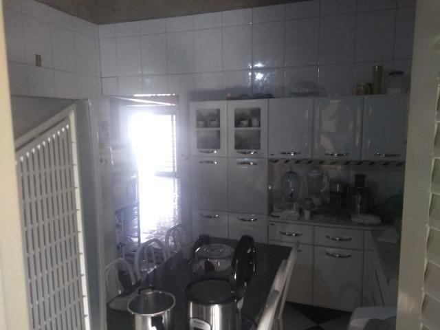 Excelente casa no sol nascente 115 mil - Foto 4