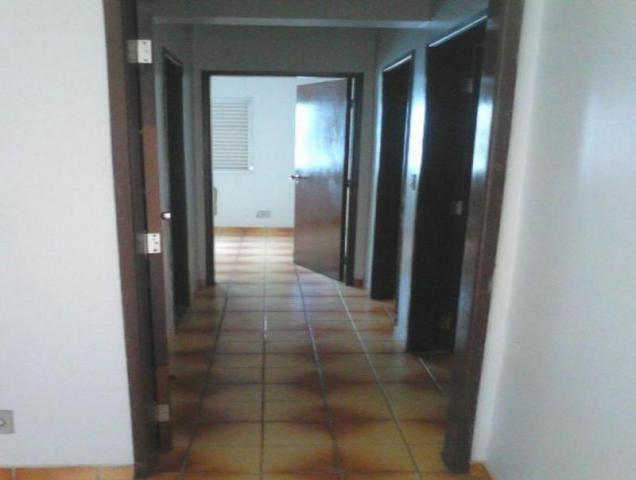 Apartamento no Ed. Eduardo IV - Foto 2