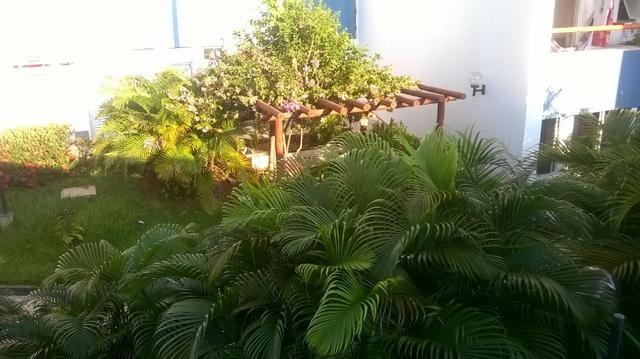 Condomínio tipo Village - Caminho das Árvores - Foto 13
