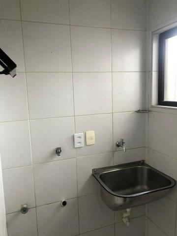 Apartamento no Luciano Cavalcante projetado - Foto 8