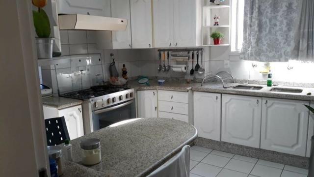 Apartamento de 3 quartos - Aldeota - Foto 5
