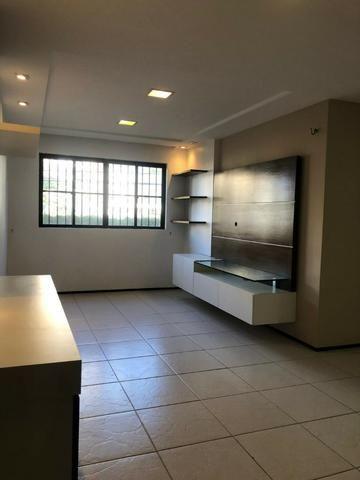 Apartamento no Luciano Cavalcante projetado - Foto 6