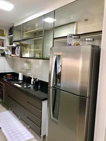 Lindo Apartamento para Venda na Vila Urupes Suzano - Foto 4