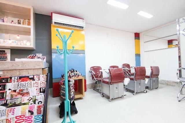 Salão de Beleza/Centro de Estética - Foto 13