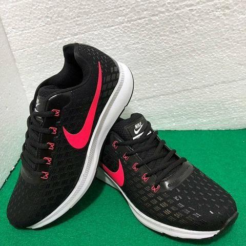 Tênis Nike Feminino Pegasus Novo