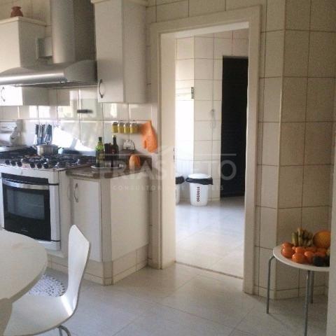 Apartamento à venda com 3 dormitórios em Centro, Piracicaba cod:V129362 - Foto 14