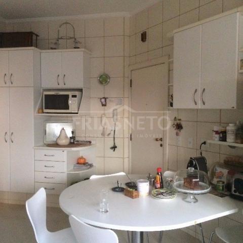 Apartamento à venda com 3 dormitórios em Centro, Piracicaba cod:V129362 - Foto 13