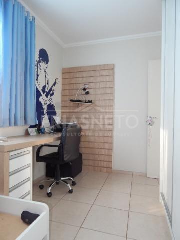 Apartamento à venda com 2 dormitórios em Piracicamirim, Piracicaba cod:V6229 - Foto 6