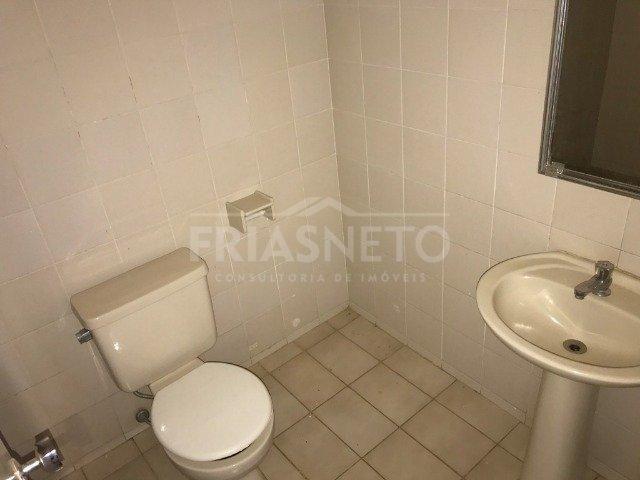 Apartamento à venda com 3 dormitórios em Nova america, Piracicaba cod:V132242 - Foto 10