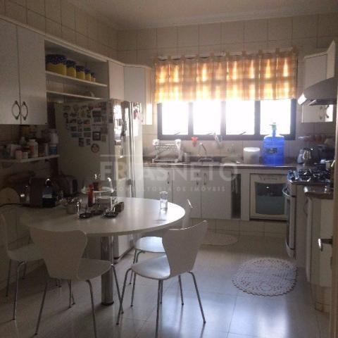 Apartamento à venda com 3 dormitórios em Centro, Piracicaba cod:V129362 - Foto 12