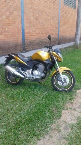 Moto CB 300 - Foto 6