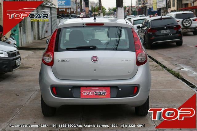 Super Oferta Palio 1.4 Attractive 2014/2014 é na Top Car! - Foto 5