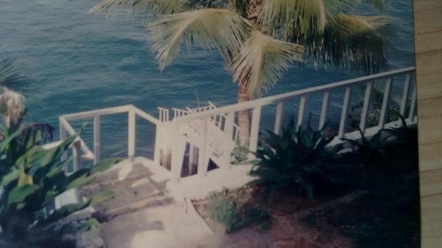 Casa com rgi no litoral venda/permuta - Foto 9