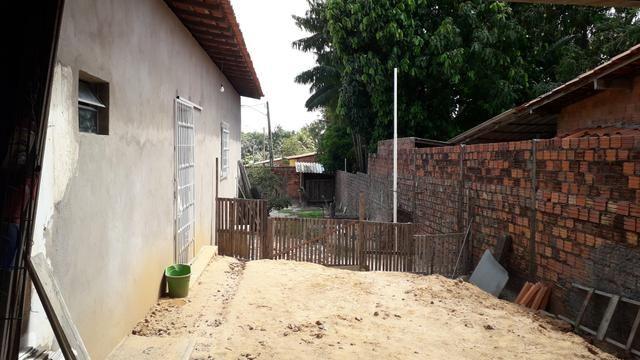 Alugo casa Vila Sarney frente ao Maiobão - Foto 10