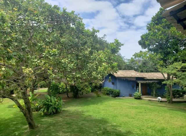 PROMO RELAMPAGO NATAL !! Villas do Pratagy Supreme Resort - Foto 6