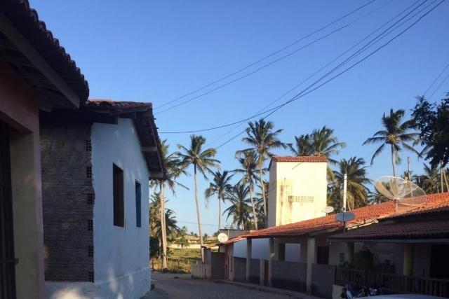 Casa à venda com 3 dormitórios em Centro, Trairi cod:CA0022 - Foto 6