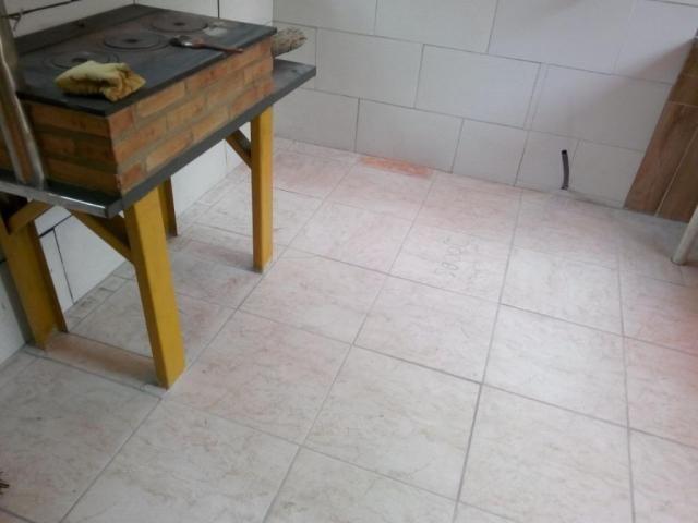 Chácara rural à venda, Zona Rural, Nova Crixás. - Foto 6