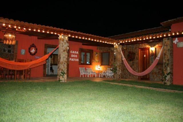 Casa à venda com 3 dormitórios em Flecheiras, Trairi cod:CA0005 - Foto 15