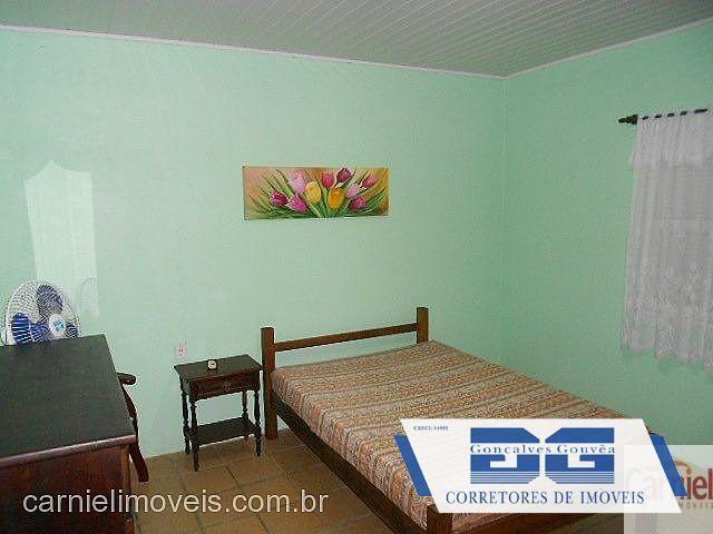 Casa 3 dormitórios para venda em cidreira, centro, 3 dormitórios, 2 banheiros, 3 vagas - Foto 6